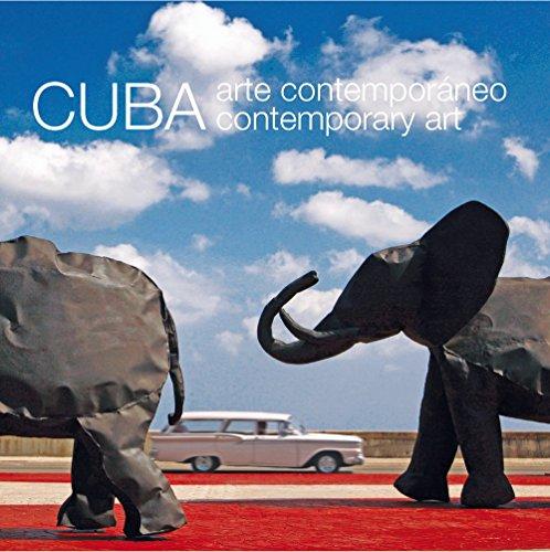 Cuba arte contemporáneo | Cuba contemporary art (Arte y Fotografía) por Sandra Sosa