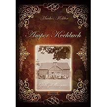 Amper Kochbuch