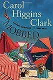 Au voleur / Higgins Clark, Carol / Réf40346