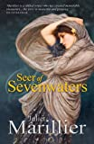 Image de Seer of Sevenwaters: A Sevenwaters Novel 5