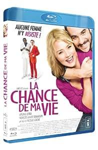 La chance de ma vie [Blu-ray]