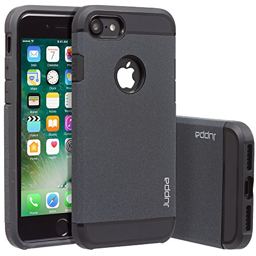 custodia rugged iphone 7