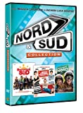 Nord E Sud Collection (Box 3 Dvd)