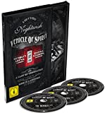 : Nightwish - Vehicle of Spirit [3 DVDs] (DVD)