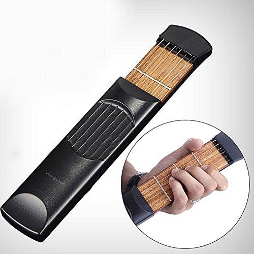 elenker-portable-pocket-guitar-practice-strings-tool-gadget-for-beginner