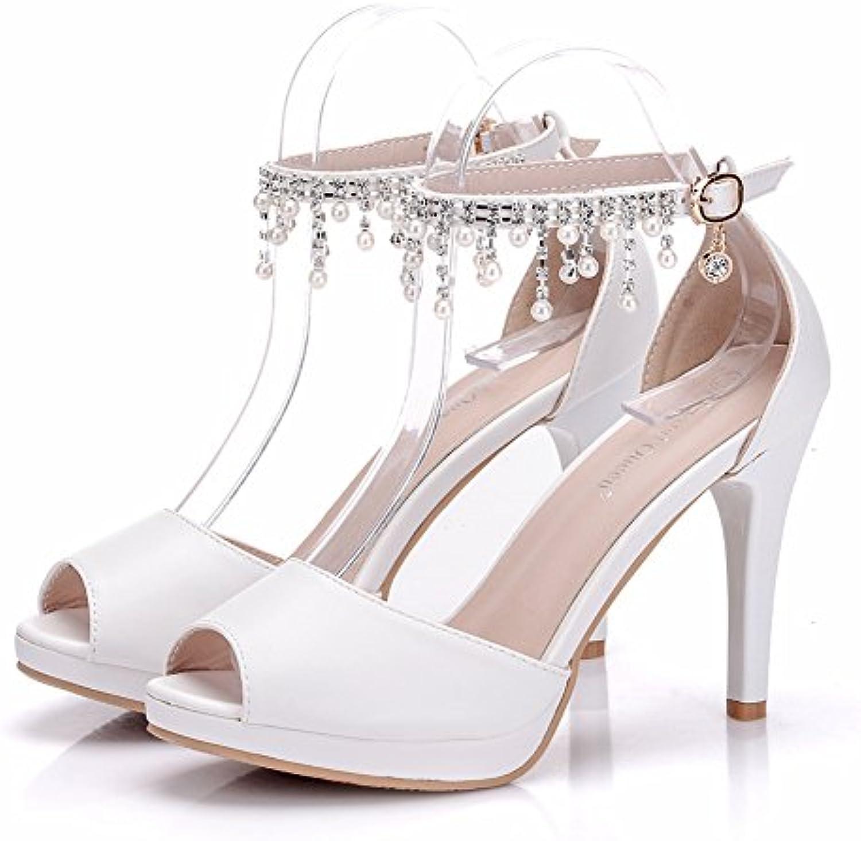 Ruby Shoo Hannah Mary Jane Chaussures /& Correspondant à Tortola Sac