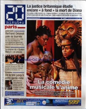 La Comedie De La Mort [Pdf/ePub] eBook