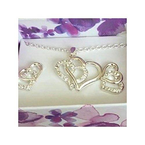 set-de-regalo-en-caja-en-forma-de-corazon-de-nettie-collar-pulsera-pendientes-de-regalos-de-navidad-