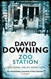 Zoo Station (John Russell 1)