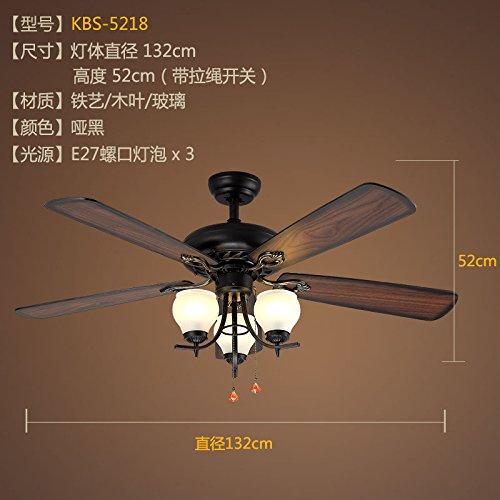 ggf-restaurantes-bares-cafeterias-ventilador-silencioso-candelabrokbs-5218otros