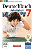 ISBN 9783060624959