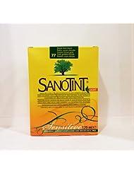 Sanotint - Teinture Light T77: Blond Doré Foncé - 125 Ml
