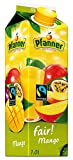 Pfanner Fairtrade Mango-Maracuja Nektar, 1,0 l