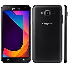 SAMSUNG GALAXY J7 CORE 2017 BLACK 16GB DUAL SIM UNLOCKED 4G
