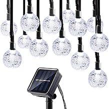 Led Weihnachtsbeleuchtung Günstig.Suchergebnis Auf Amazon De Für Solar Weihnachtsbeleuchtung Außen