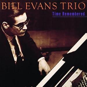 Bill Evans - Kind of Evans -CD 2- Two Trios