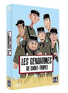 """Afficher """"Les Gendarmes"""""""