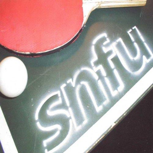 ping-pong-ep