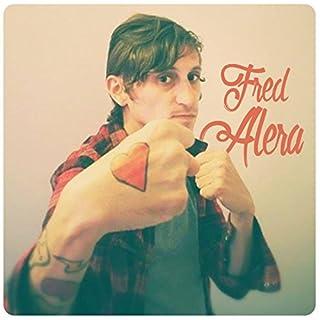 Fred Alera EP