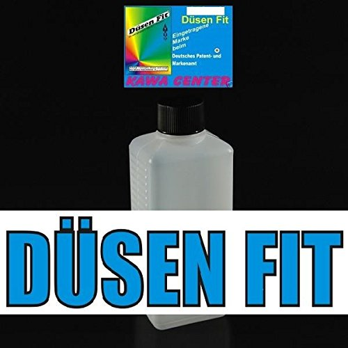 FIT PROFI Düsenreiniger Druckkopfreiniger ()