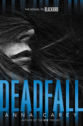 Deadfall (Blackbird)