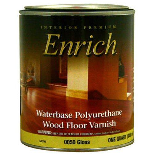 true-value-mfg-company-polyurethane-varnish-water-based-gloss-1-qt