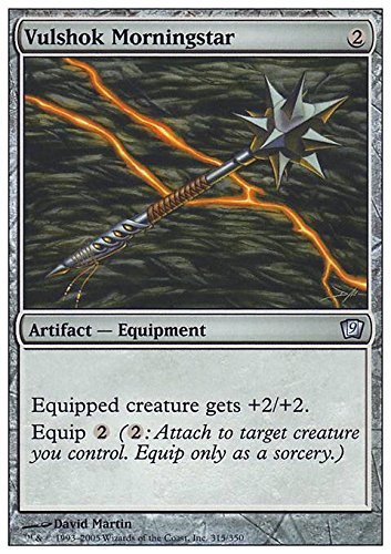 magic-the-gathering-vulshok-morningstar-mazzafrusto-vulshok-ninth-edition