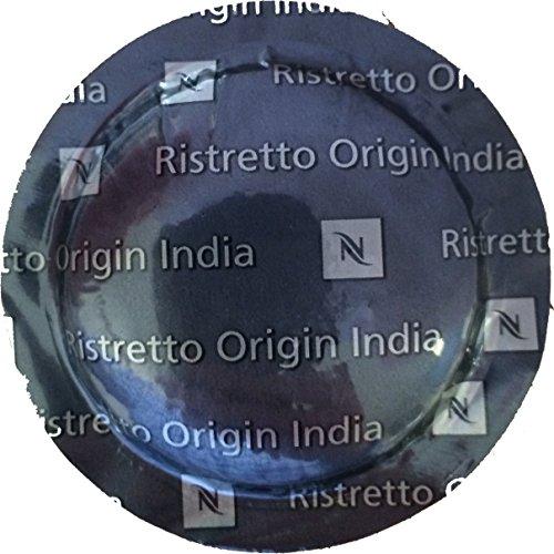 nespresso-pro-kapseln-pads-50x-ristretto-origin-india-original-fur-nespresso-pro-systeme
