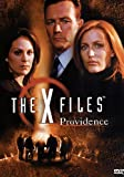The X files - Providence [Import anglais]
