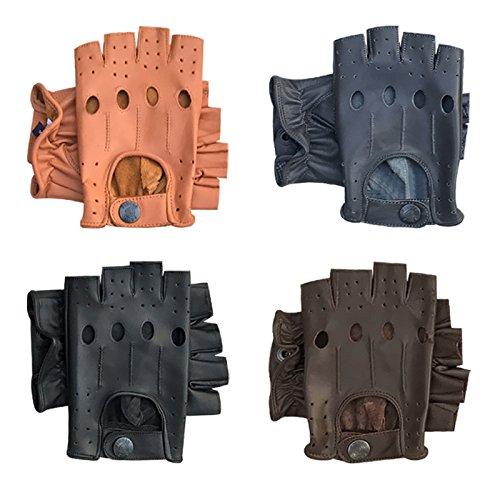 sans-doigts-moto-cyclisme-gants-de-conduite-mitaines-309-312-313-314-multicolore-309-noir-l