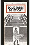 https://libros.plus/breda-que-sabes-de-etica/