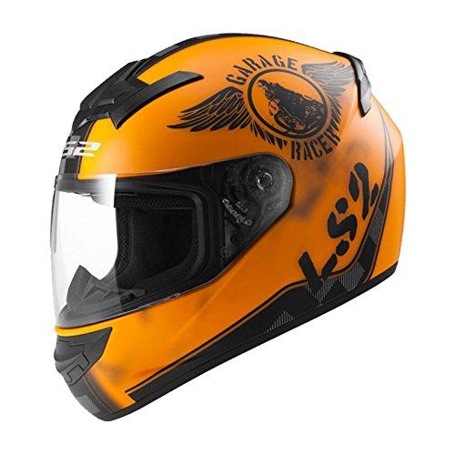 ls2-103523251xxl-ff352-casco-rookie-fan-color-naranja-mate-tamao-xxl