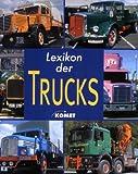 Lexikon der Trucks