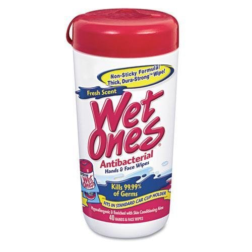 wet-ones-antibacterial-moist-towelette-cloth-5-3-4-x-7-1-2-white-40-dispenser-4703-by-wet-ones