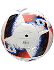 Balon Fútbol Adidas EURO16 Replica Mini