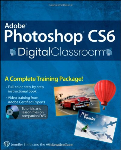 photoshop cs6 all in one for dummies pdf free download