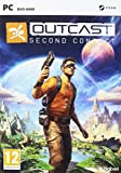 Outcast Versione Italiana - Classics - PC