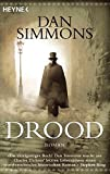 Drood: Roman