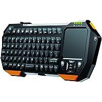 TENGO RT3019BT - Teclado Ten Go! Bluetooth