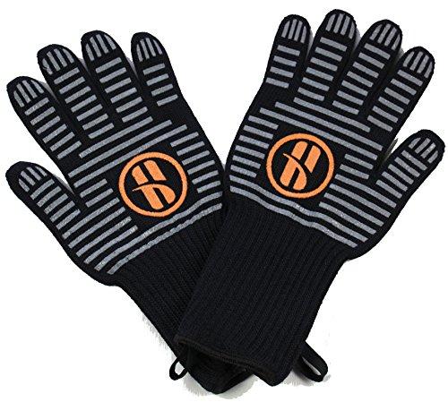 kamin-handschuhe-ofen-handschuhe-back-handschuhe-fr-professionellen-einsatz-hohe-sicherheit-hoher-hi