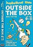 ISBN 0713681454
