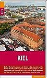 Kiel: Stadtführer - Christine Lendt