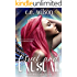 Cruel and Unusual: Episode Two in the Somewhere In-Between Series: (A Dystopian/Paranormal Romance Series)