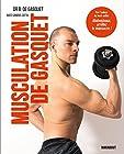 Musculation de Gasquet - Performance et sécurité