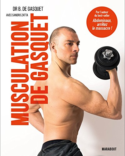 Musculation de Gasquet : performance et scurit (Sport)