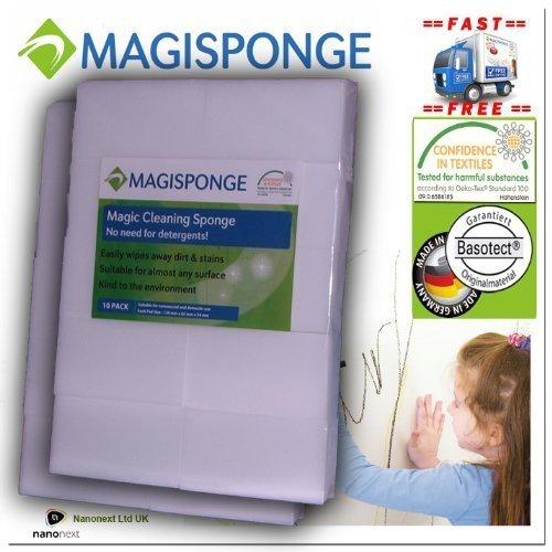 20-x-magic-eraser-2-x-10-pk-magisponge-best-quality-bigger-size-best-value-free-fast-shipping
