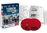Terror in resonance - Intégrale - Collector [Édition Collector]