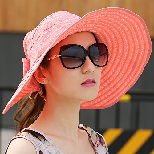 zmzxtapa-de-marea-de-verano-nios-visera-plegable-sunscreen-hembra-vaca-playa-top-hat-cap-sombreros-c