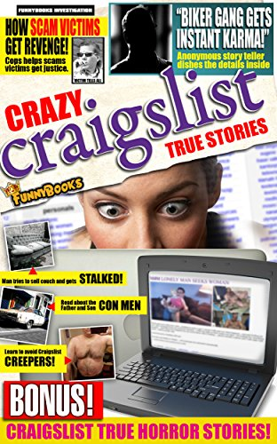 funny-books-crazy-craigslist-true-stories-cringe-laugh-and-be-shocked-at-the-worst-of-craigslist-odd