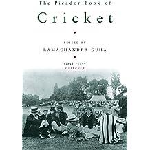 The Picador Book of Cricket (English Edition)